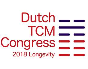 Dutch TCM Congress